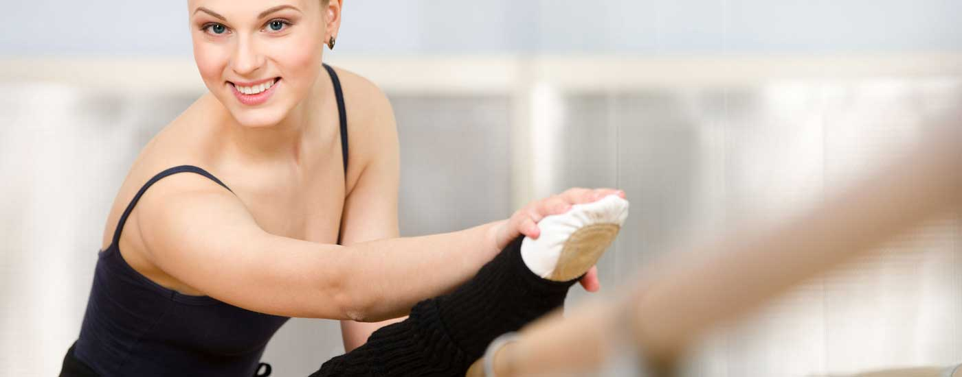 ballet, lyrical, jazz, and hip hop dance classes at kathys dancenter clementon nj